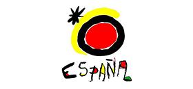 logos_26