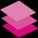 publish_1