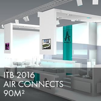 air connects itb 16