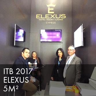 14_elexus_itb_17