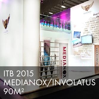 3_MDNX-ICC_ITB_2015