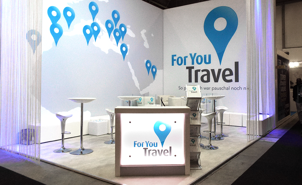 for you travel itb 2015