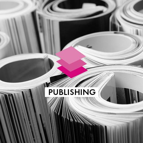 Medianox, Verlagswesen, Kommunikation, Verlag, Bordmagazin