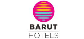 barut-hotels