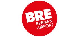 bremen-airport