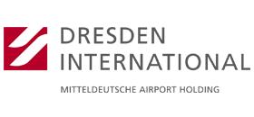 dresden-international-airport