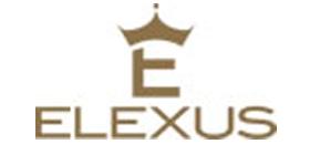 elexus