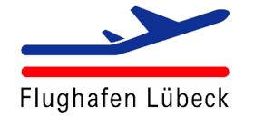 flughafen-luebeck