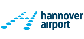hannover-airport