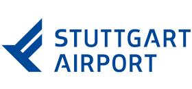 stuttgart-airport