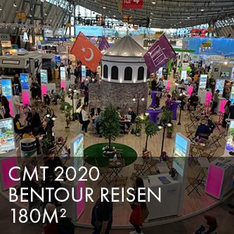 cmt-bentour-reisen-2020