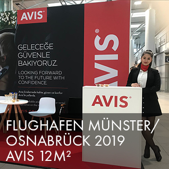flughafen-muenster-osnabrueck-avis-2019